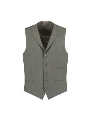 perSignori 3D plain flannel bei 0068| GENTS.nl | Hoogste kwaliteit voor de laagste prijs