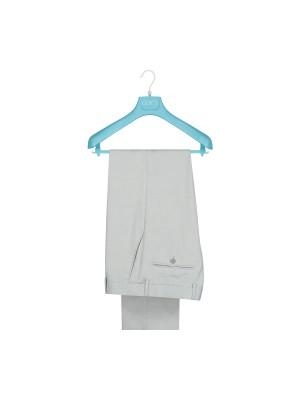 kostuum 3-delig uni ijsblauw 0076| GENTS.nl | Hoogste kwaliteit voor de laagste prijs