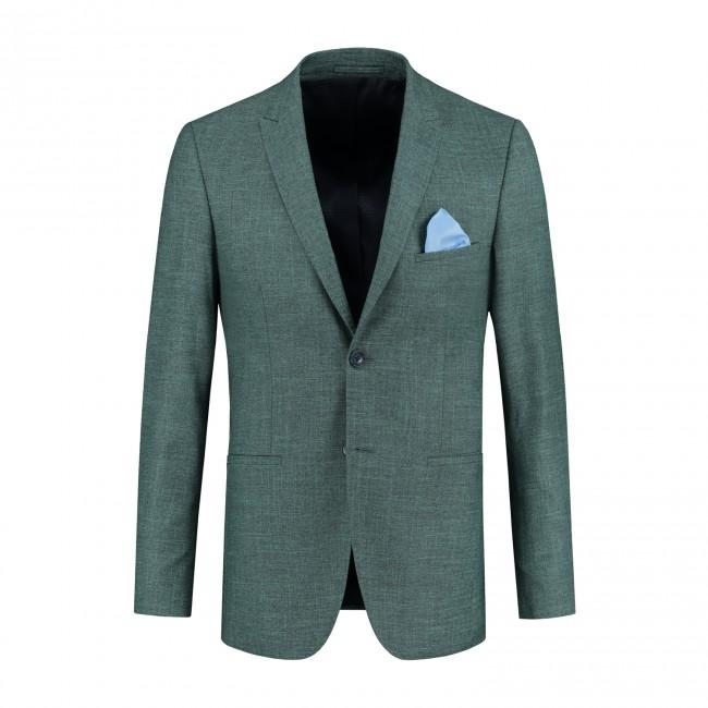Pak uni groen 0106| GENTS.nl | Hoogste kwaliteit voor de laagste prijs