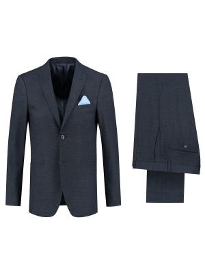 Pak blueblack 0110| GENTS.nl | Hoogste kwaliteit voor de laagste prijs