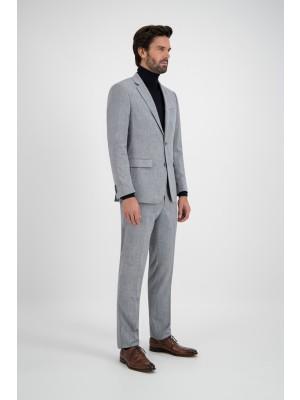 Pak kiezel grijs 0119| GENTS.nl | Hoogste kwaliteit voor de laagste prijs