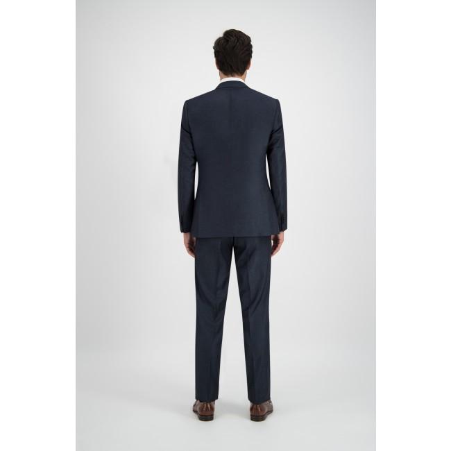 Pak nachtblauw 0120| GENTS.nl | Hoogste kwaliteit voor de laagste prijs