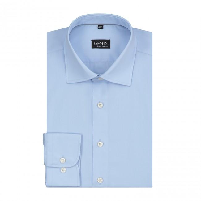 fiore Modernfit Shirts Direct leverbaar uit de webshop van www.gents.nl/