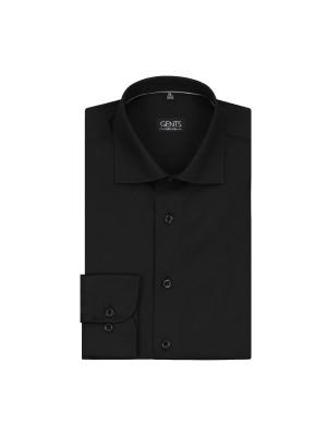 fiore Shirts Gents NOS Zwart 0013