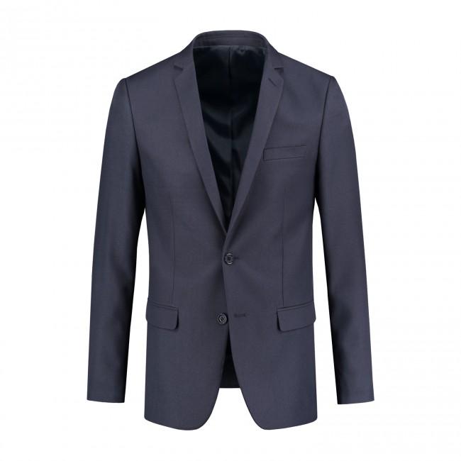 GENTS colbert Sjas blauw 0052| GENTS.nl | Hoogste kwaliteit voor de laagste prijs