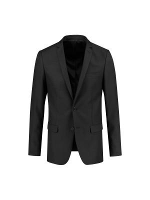 Colbert Sjas zwart 0053| GENTS.nl | Hoogste kwaliteit voor de laagste prijs