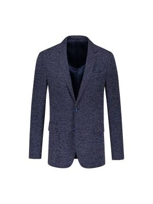 Colbert structuur blauwwit 0089| GENTS.nl | Hoogste kwaliteit voor de laagste prijs