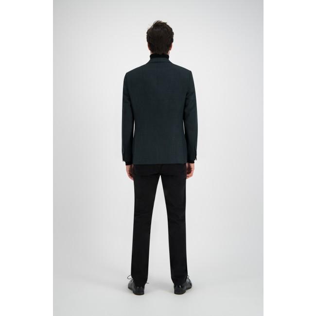 Colbert uni groen 0115| GENTS.nl | Hoogste kwaliteit voor de laagste prijs