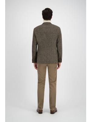 Colbert beige-bruin 0117| GENTS.nl | Hoogste kwaliteit voor de laagste prijs