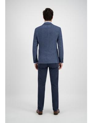 Colbert uni blauwgrijs 0119| GENTS.nl | Hoogste kwaliteit voor de laagste prijs