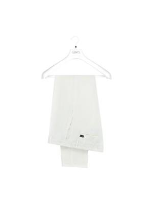 Chino seas-nos off-white 0074| GENTS.nl | Hoogste kwaliteit voor de laagste prijs