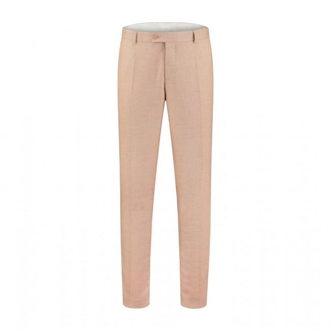 Pantalon zalmroze 0111  GENTS.nl   Hoogste kwaliteit voor de laagste prijs