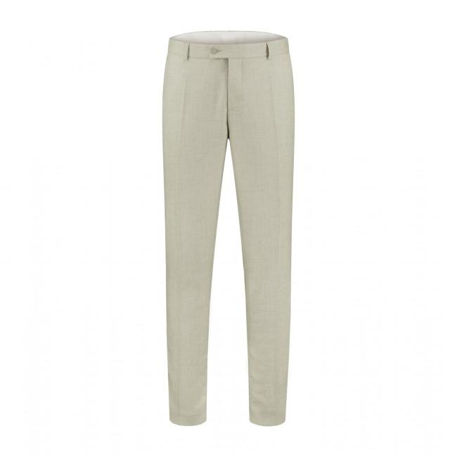Pantalon lichtgroen 0112| GENTS.nl | Hoogste kwaliteit voor de laagste prijs