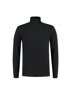 Coltrui zwart 0082| GENTS.nl | Hoogste kwaliteit voor de laagste prijs