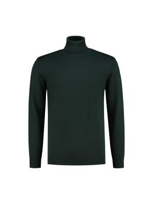 Coltrui groen 0101| GENTS.nl | Hoogste kwaliteit voor de laagste prijs