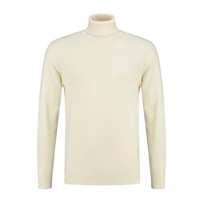 Coltrui off-white wol 0111| GENTS.nl | Hoogste kwaliteit voor de laagste prijs