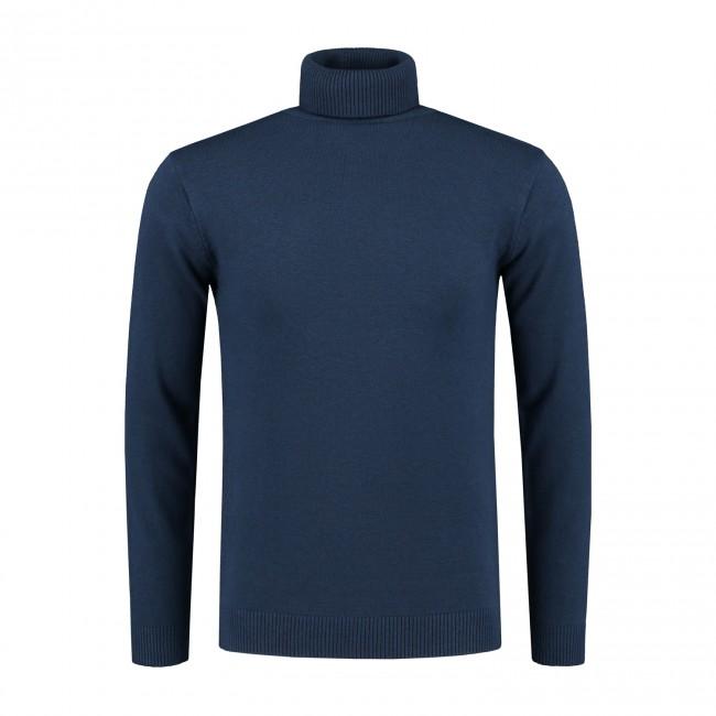 Coltrui stretch blauw 0127| GENTS.nl | Hoogste kwaliteit voor de laagste prijs