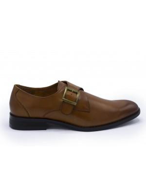 1241f382622 Topkwaliteit GENTS schoenen | Gratis verzending | Vandaag besteld ...