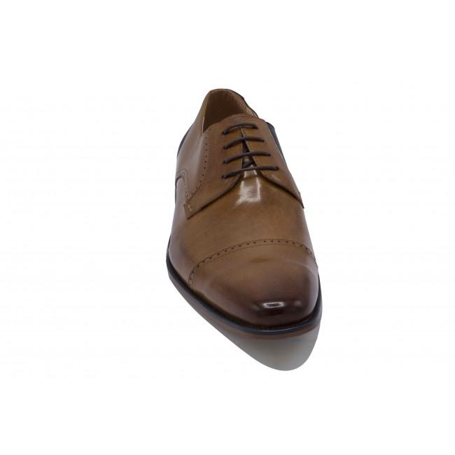 gents  Schoenen Direct leverbaar uit de webshop van www.gents.nl/