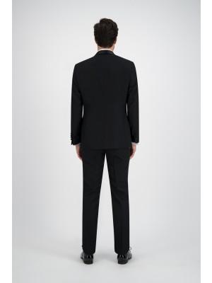 Jas smoking sjaal PW 0008| GENTS.nl | Hoogste kwaliteit voor de laagste prijs
