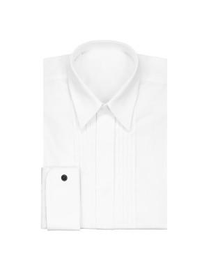 Gala Overhemd Heren.Smoking Overhemd Gents