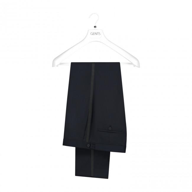 Trousers Midnight Blue 0040| GENTS.nl | Hoogste kwaliteit voor de laagste prijs