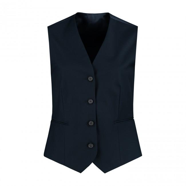 GENTS Mix&Match Vest PW BL 0007| GENTS.nl | Hoogste kwaliteit voor de laagste prijs