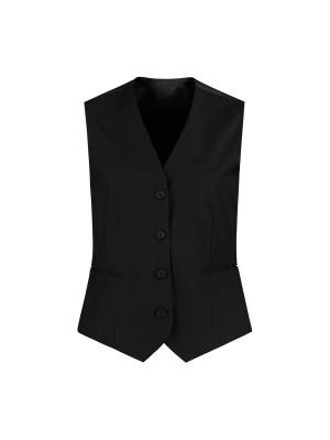 fiore Dames Fiore Mix&Match Vest PW ZW 0011