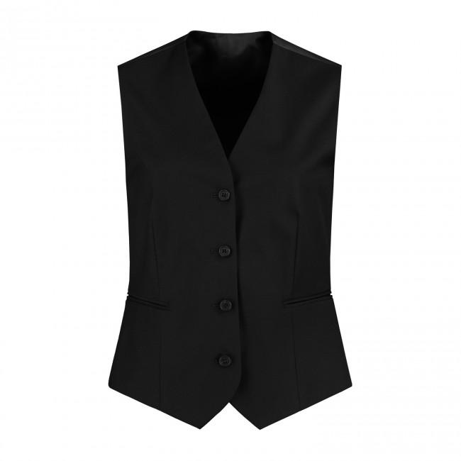 GENTS Mix&Match Vest PW ZW 0011  GENTS.nl   Hoogste kwaliteit voor de laagste prijs