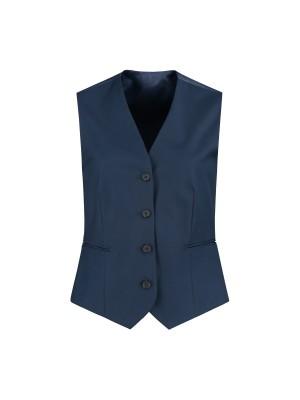 fiore Dames GENTS Mix&Match Vest PV RB 0035