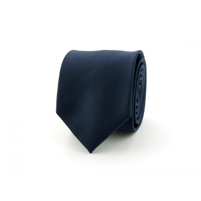 Stropdas marine 0024| GENTS.nl | Hoogste kwaliteit voor de laagste prijs