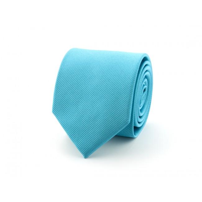 Stropdas zijde uni NOS 0153| GENTS.nl | Hoogste kwaliteit voor de laagste prijs