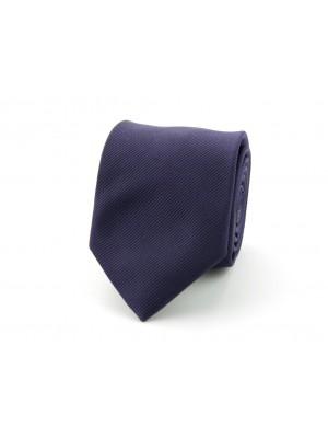 Stropdas zijde uni NOS 0155| GENTS.nl | Hoogste kwaliteit voor de laagste prijs