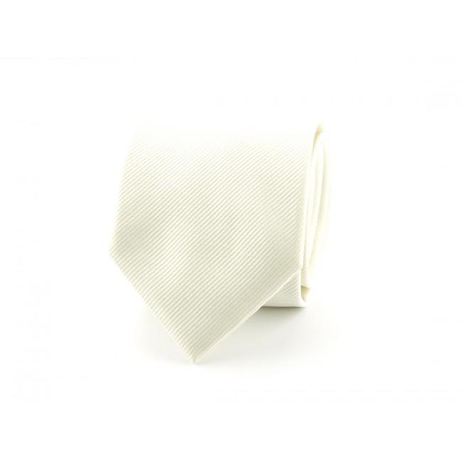 Stropdas zijde uni NOS 0159| GENTS.nl | Hoogste kwaliteit voor de laagste prijs
