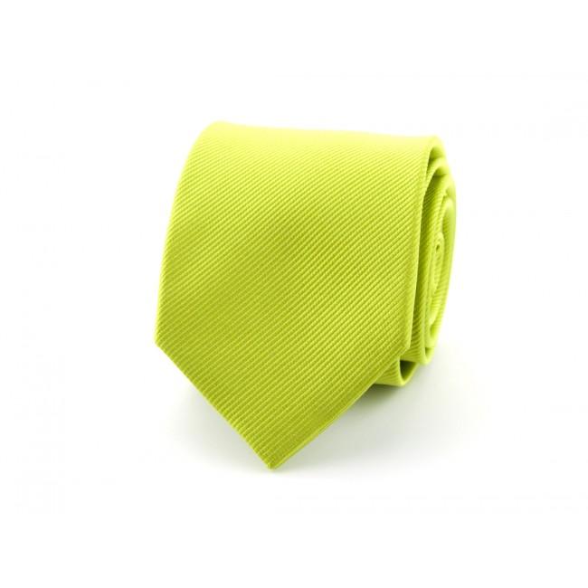 Stropdas zijde uni NOS 0160| GENTS.nl | Hoogste kwaliteit voor de laagste prijs
