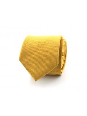 Stropdas zijde uni NOS 0162| GENTS.nl | Hoogste kwaliteit voor de laagste prijs