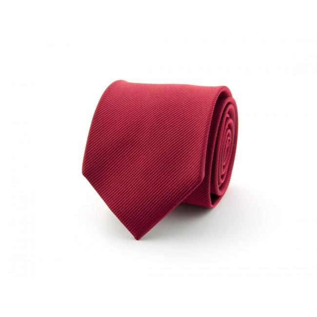 Stropdas zijde uni NOS 0165| GENTS.nl | Hoogste kwaliteit voor de laagste prijs