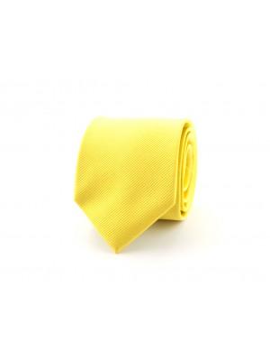 Stropdas zijde uni NOS 0166| GENTS.nl | Hoogste kwaliteit voor de laagste prijs
