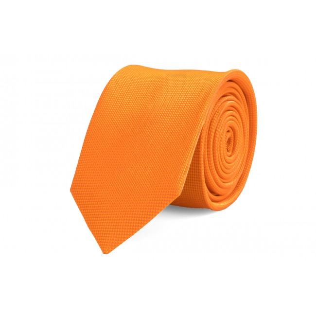 Stropdas Uni NOS 0178| GENTS.nl | Hoogste kwaliteit voor de laagste prijs