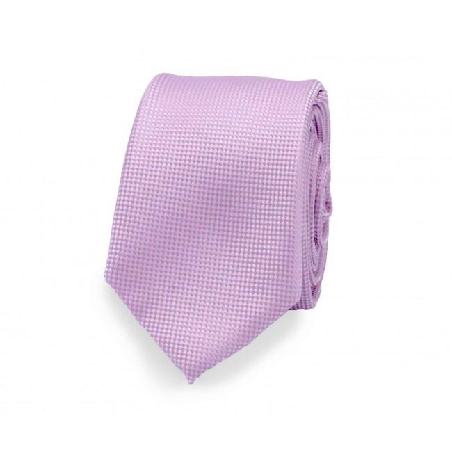 Ruit roze 0348| GENTS.nl | Hoogste kwaliteit voor de laagste prijs