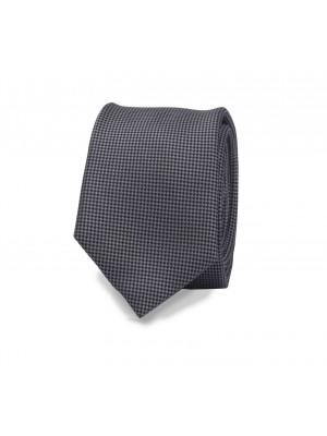 Ruit grijs 0350| GENTS.nl | Hoogste kwaliteit voor de laagste prijs