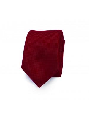 Ruit rood 0351| GENTS.nl | Hoogste kwaliteit voor de laagste prijs