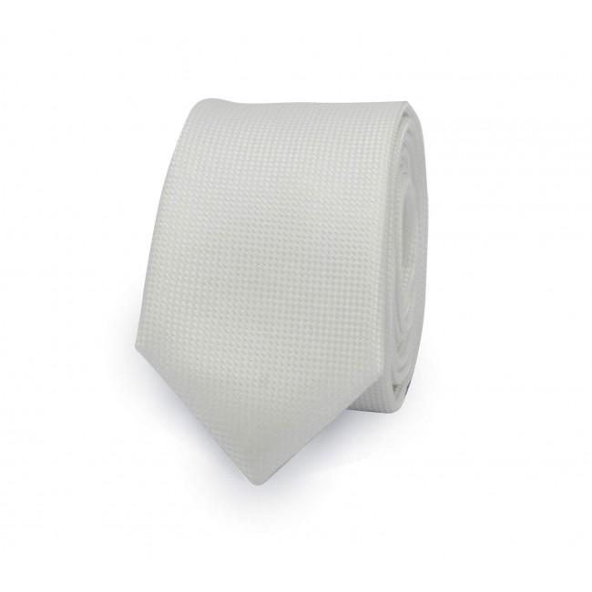 Fiore wit 0352| GENTS.nl | Hoogste kwaliteit voor de laagste prijs