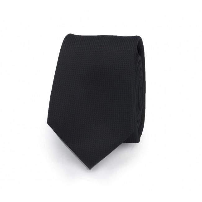 Ruit zwart 0353| GENTS.nl | Hoogste kwaliteit voor de laagste prijs