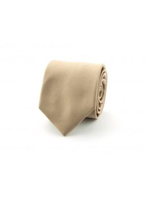 Stropdas khaki 0360| GENTS.nl | Hoogste kwaliteit voor de laagste prijs