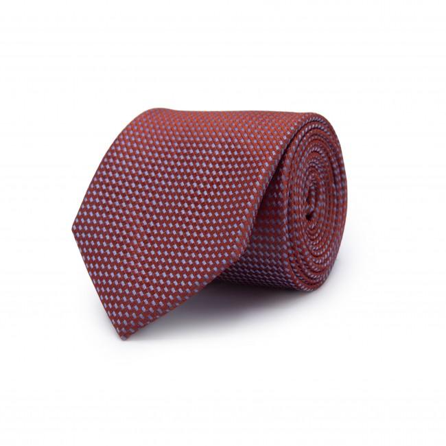 Stropdas zijde 0407| GENTS.nl | Hoogste kwaliteit voor de laagste prijs