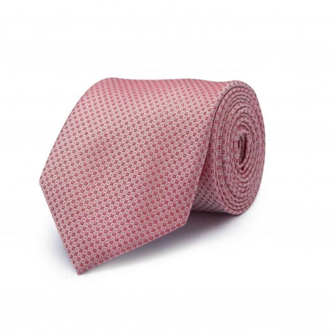 Stropdas zijde 0422| GENTS.nl | Hoogste kwaliteit voor de laagste prijs