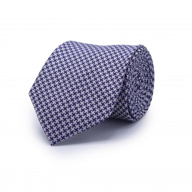 Stropdas zijde 0423| GENTS.nl | Hoogste kwaliteit voor de laagste prijs