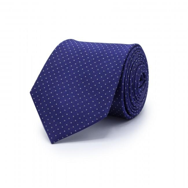 Stropdas zijde 0425| GENTS.nl | Hoogste kwaliteit voor de laagste prijs