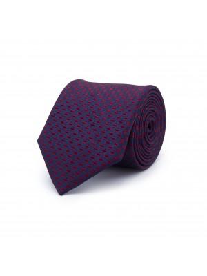 Stropdas zijde 0445| GENTS.nl | Hoogste kwaliteit voor de laagste prijs